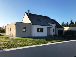 constructeur-maison-dans-49-01