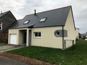 constructeur-maison-dans-49-02