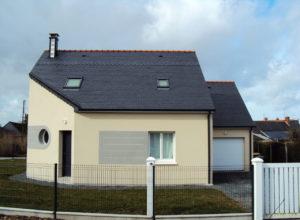 constructeur-maison-dans-49-03