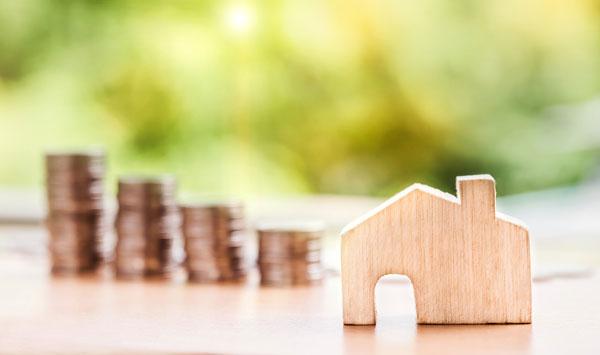 financement-construction-maison-angers