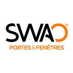 SWAO Le Pavillon Angevin